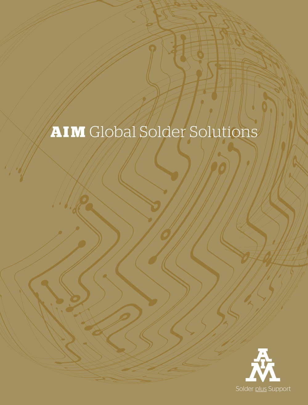 aim_solder_brochure_cover