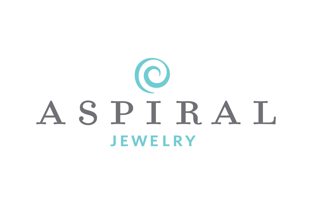 aspiral_jewelry