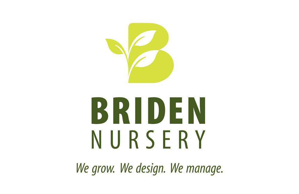 briden_nursery
