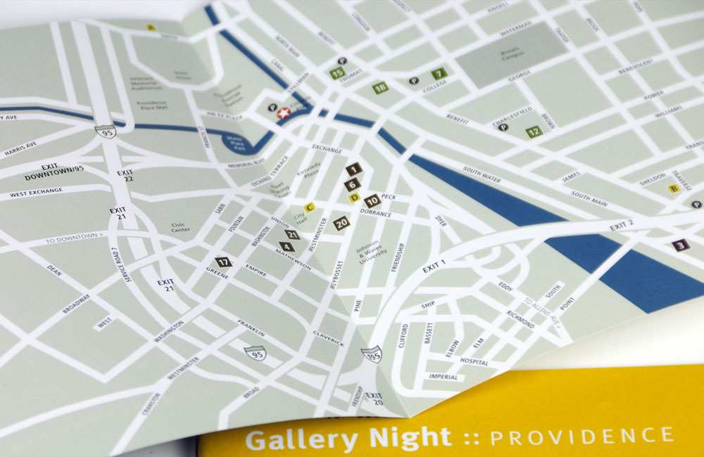 gallery_night_providence_map_illustration