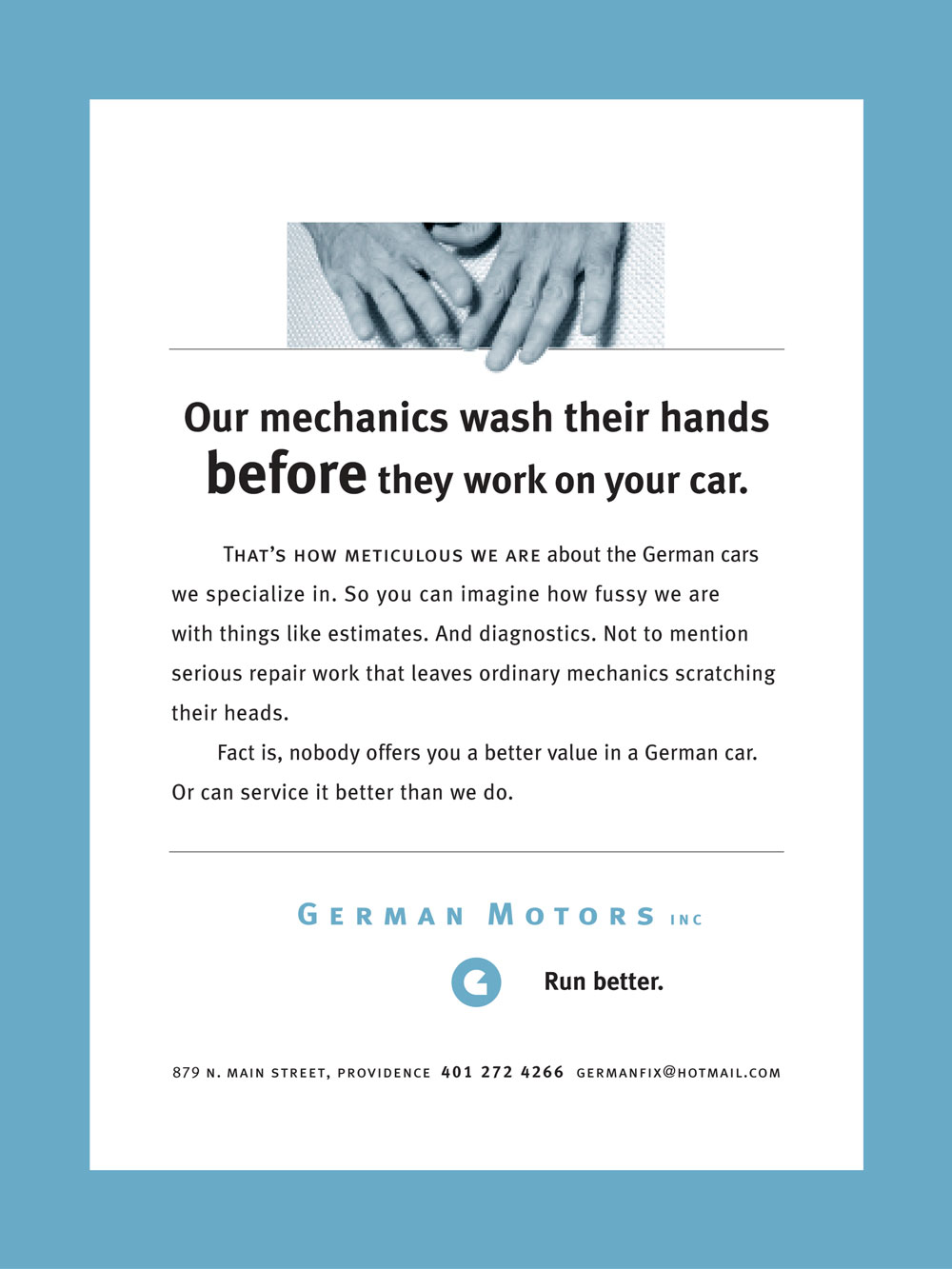 german_motors_ad