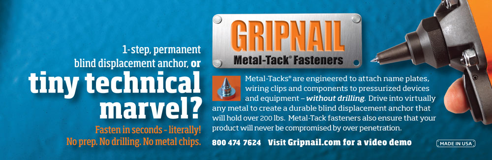 gripnail_metal_tack_ad