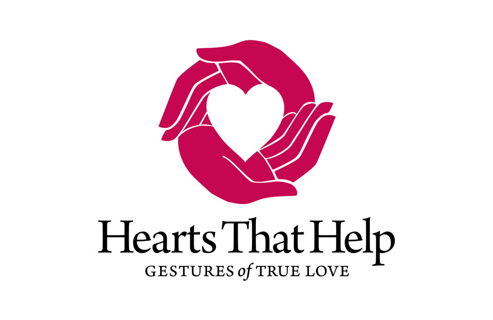 hearts_that_help