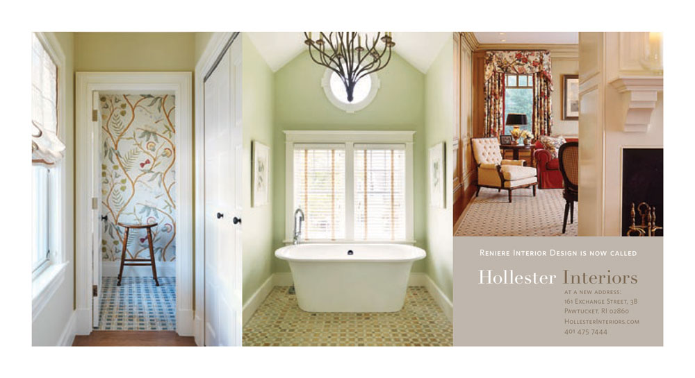 hollester_interiors_postcard1