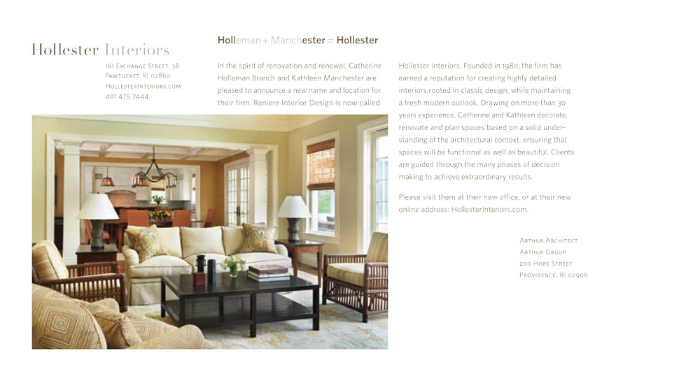 hollester_interiors_postcard2