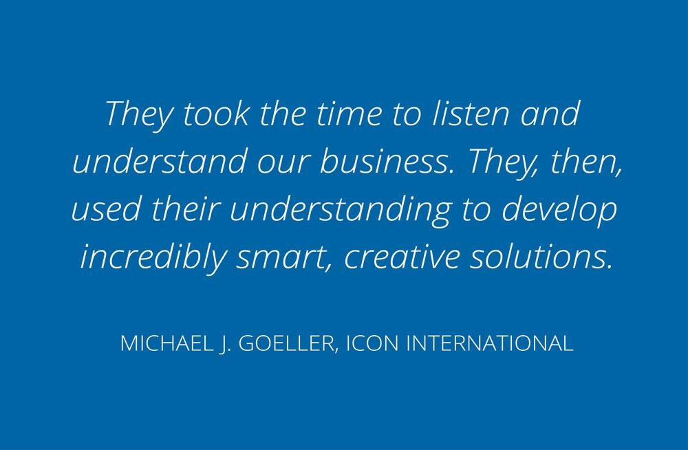 icon_international_testimonial