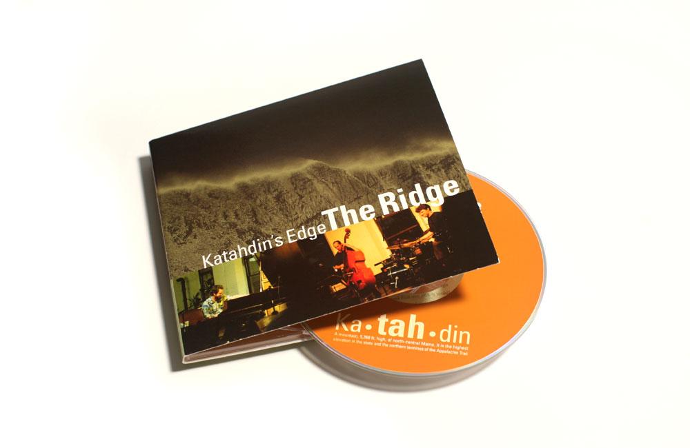 katahdins_edge_the_ridge