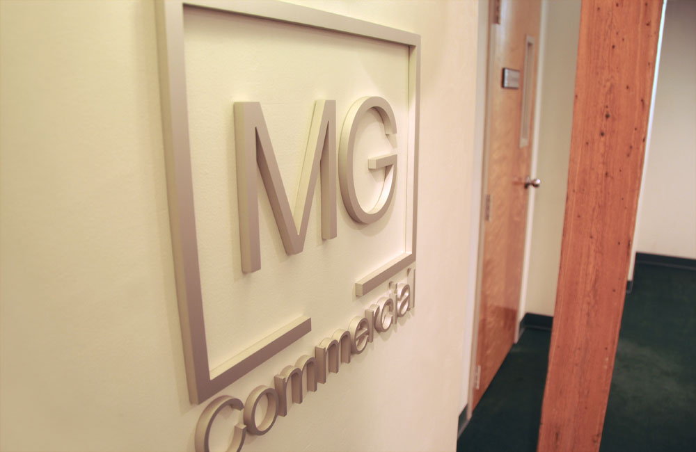 mg_commercial_8