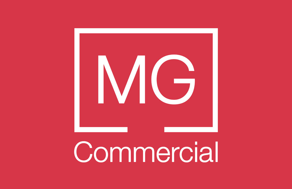 mg_commercial_logo