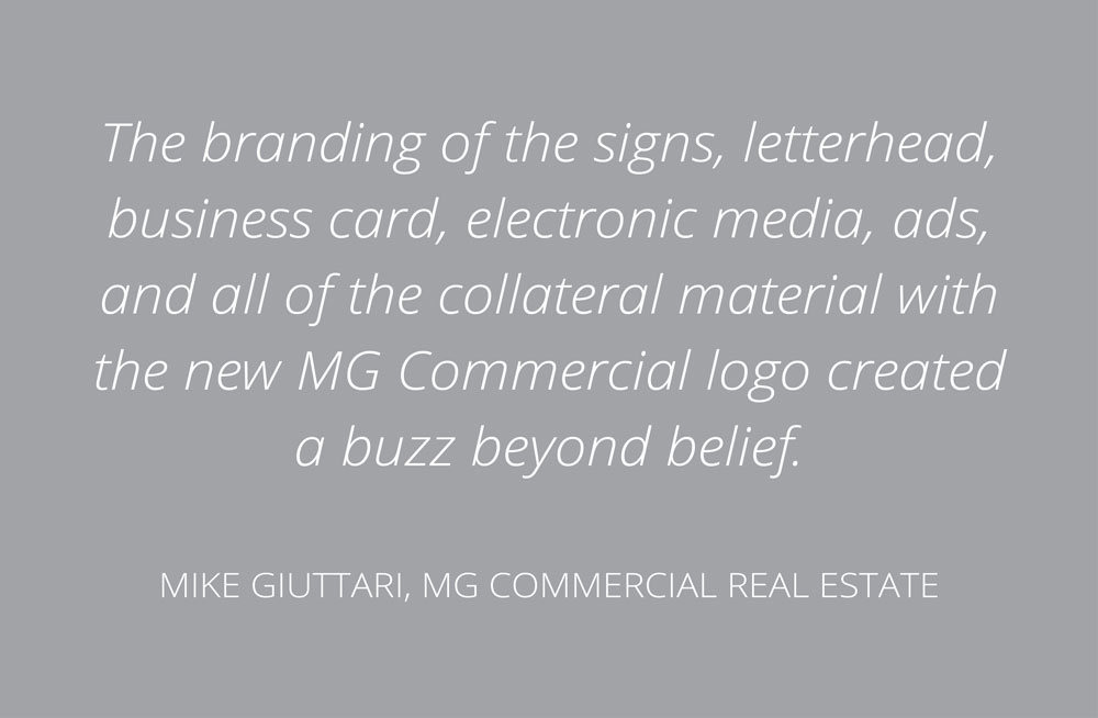 mg_commercial_testimonial