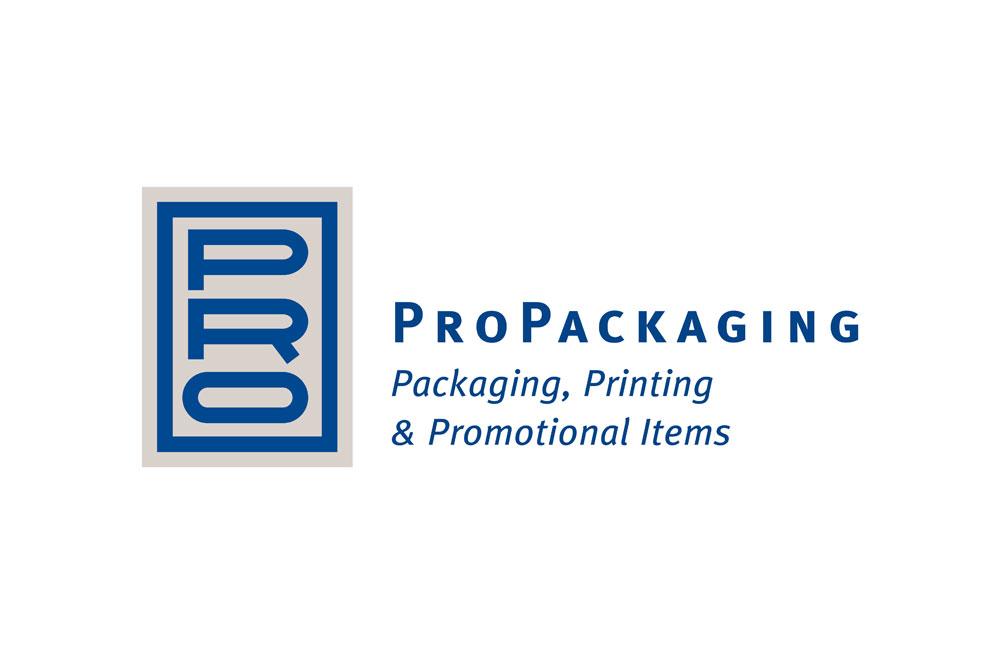 propackaging