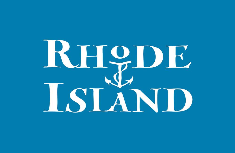 rhode_island_tourism