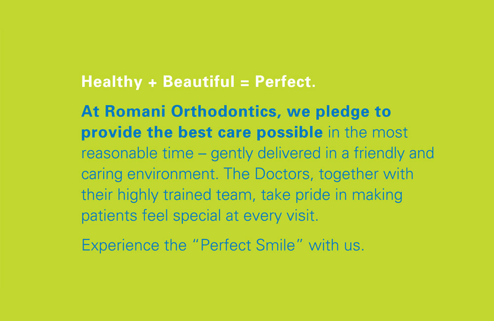 romani_orthodontics_5