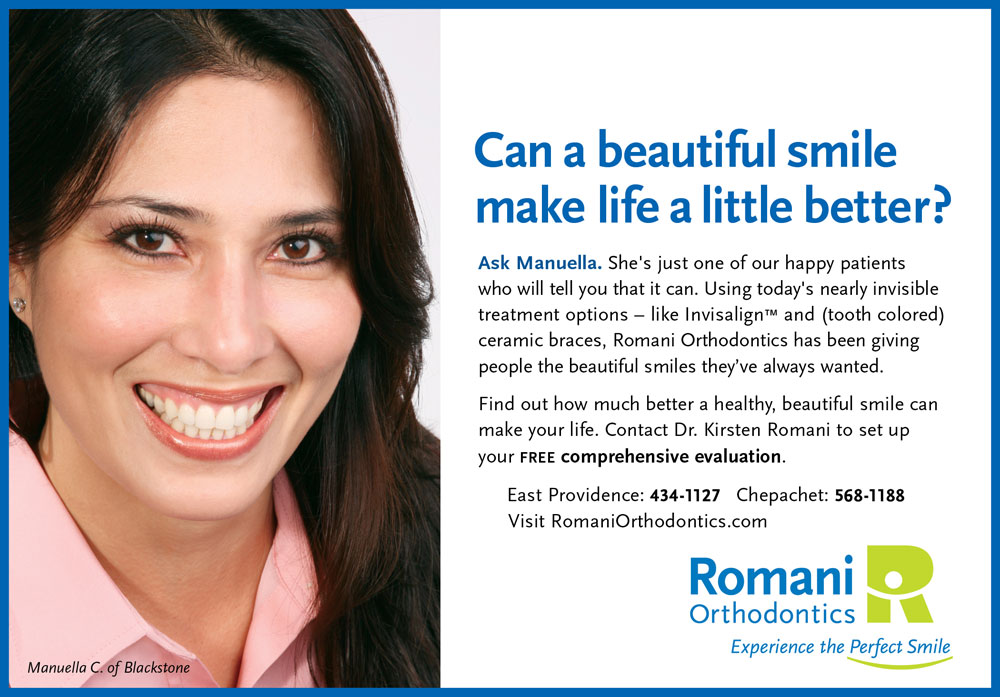romani_orthodontics_6