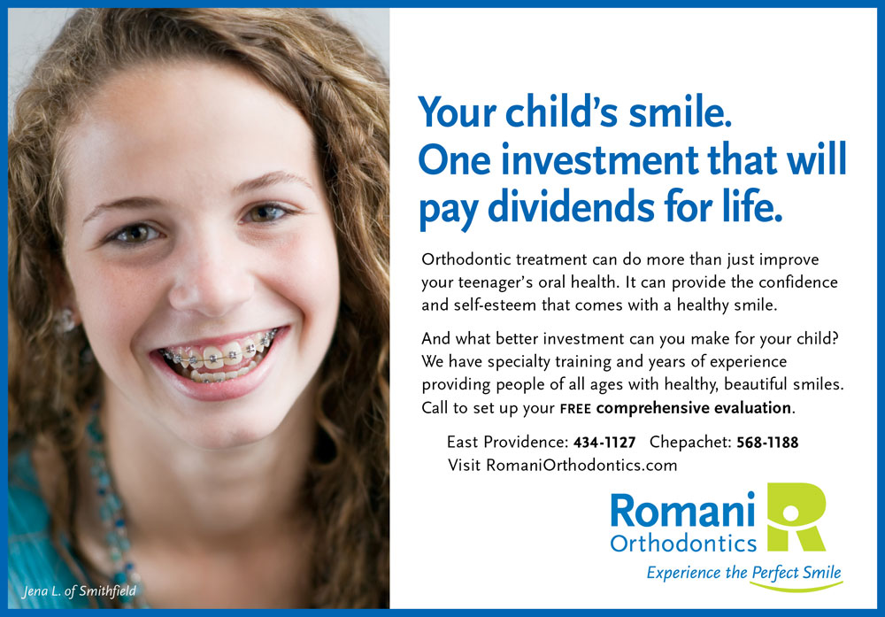 romani_orthodontics_7