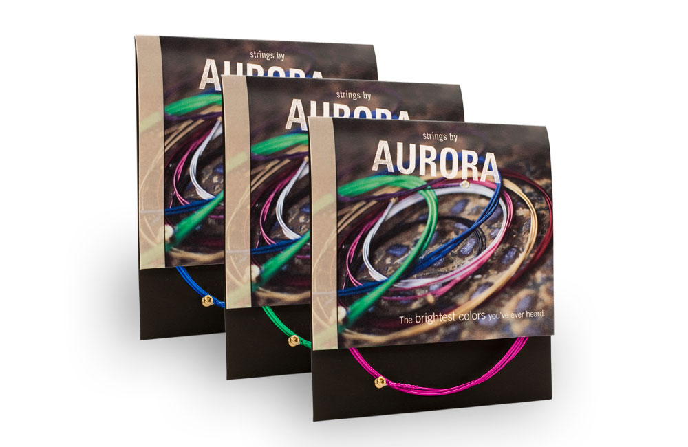 strings_by_aurora