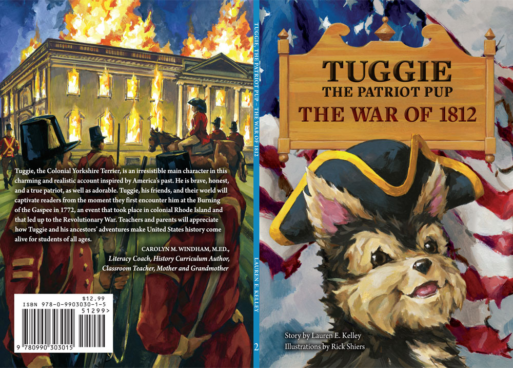 tuggie_the_patriot_pup_book_cover