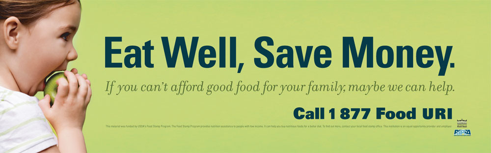 university_of_rhode_island_eat_well_ad