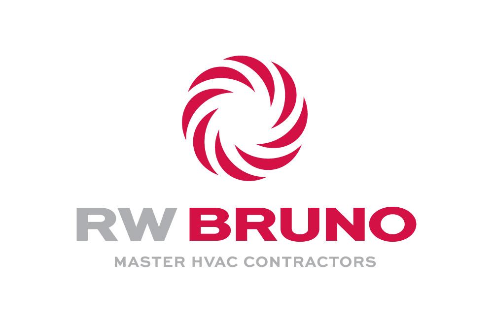 rw_bruno_logo