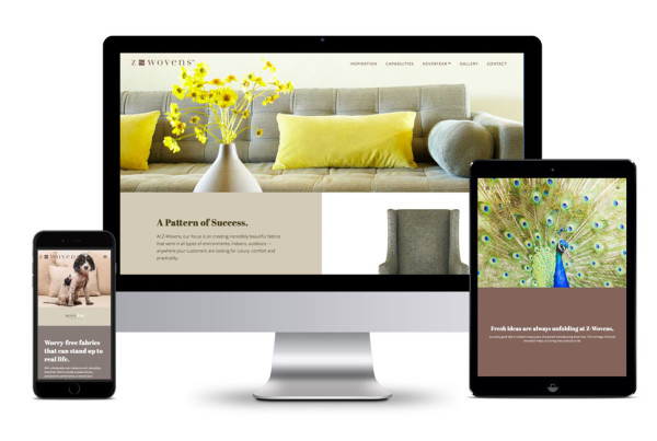 z-wovens_website_new